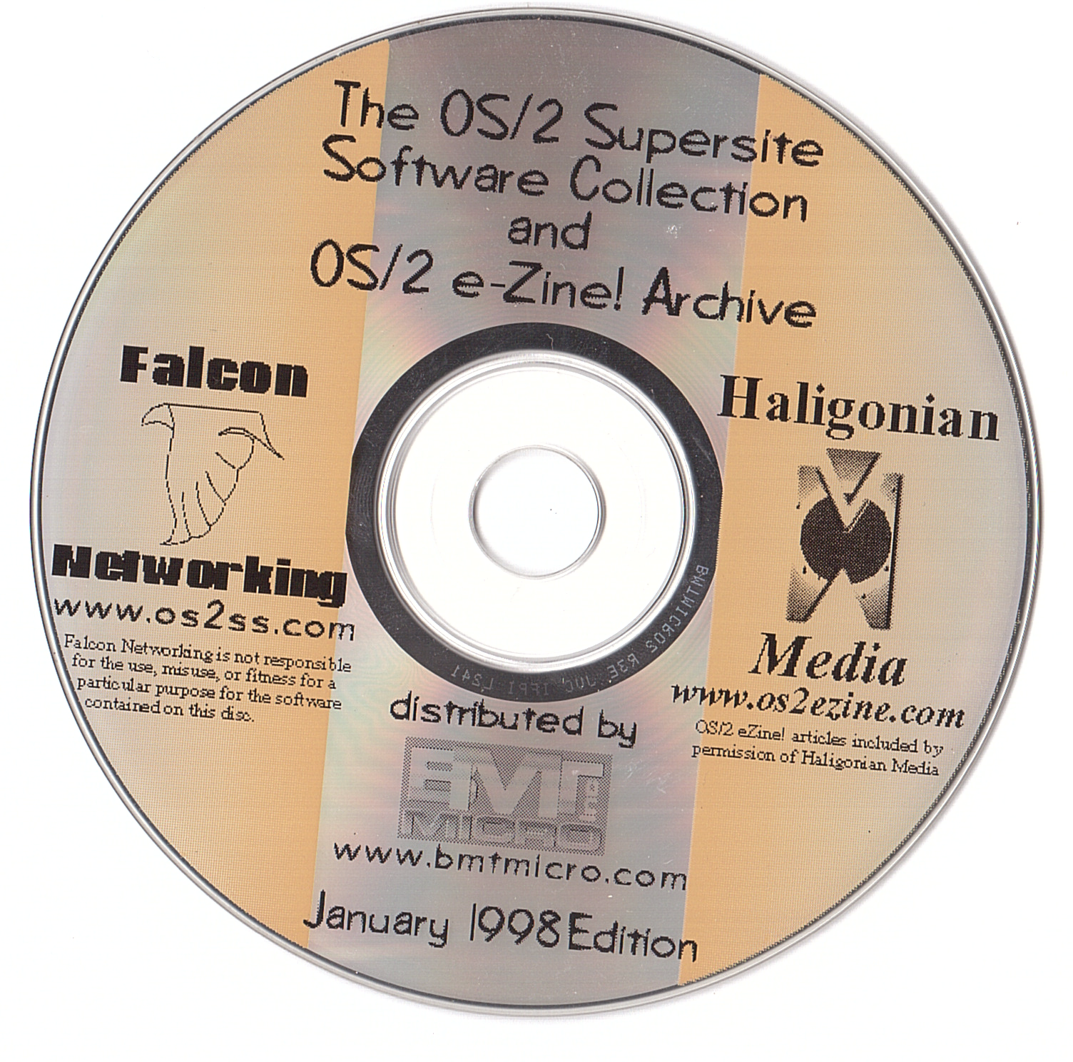 Supersite-CD.png