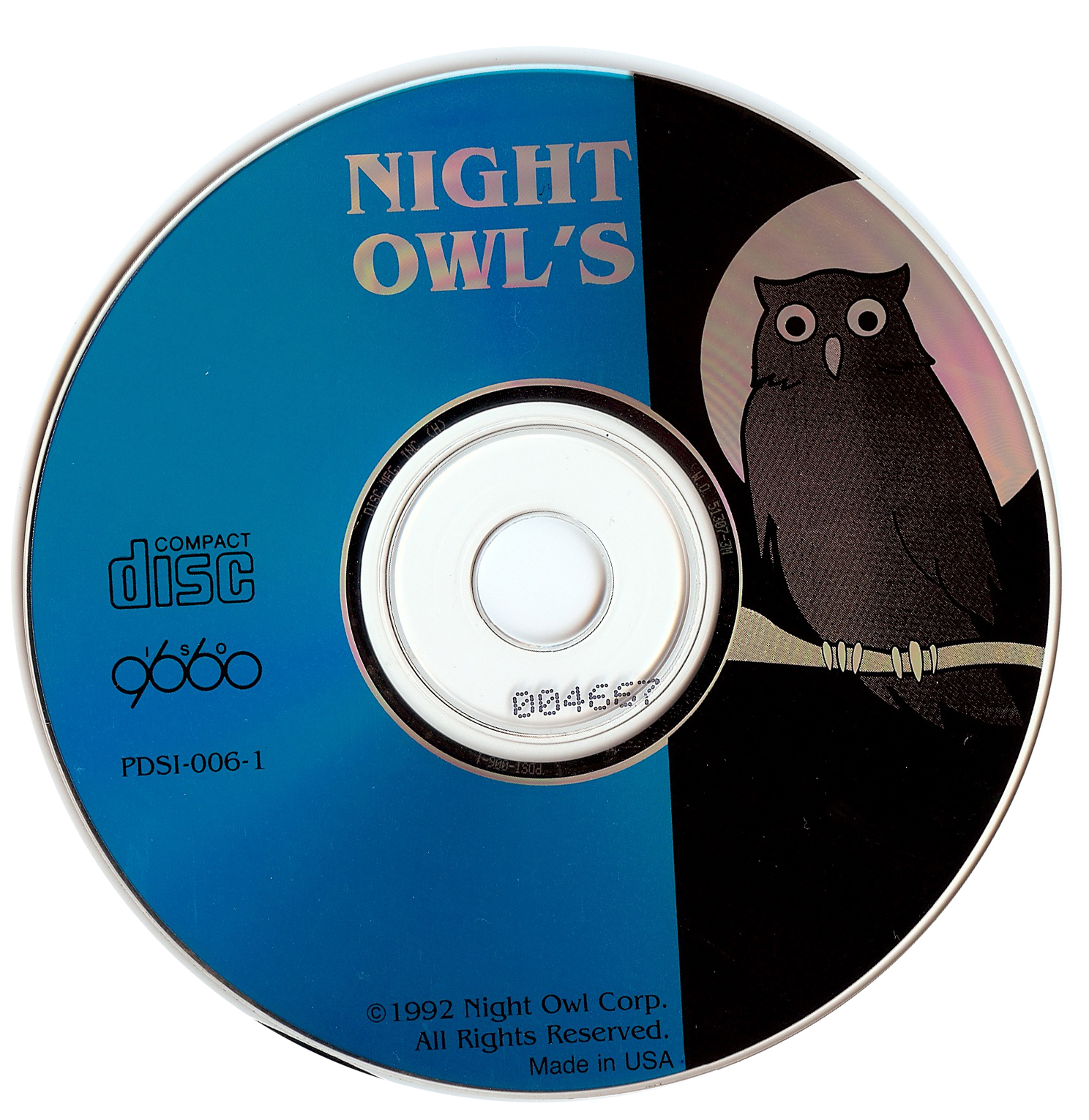 NightOwls.jpg