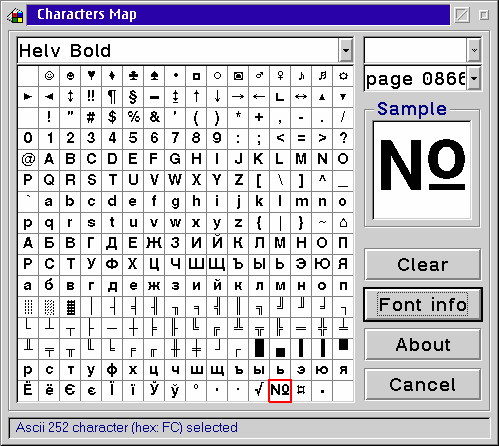 Chmap109.png