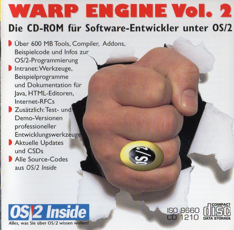 OS2InsideWarpEngineVol.2CD.png