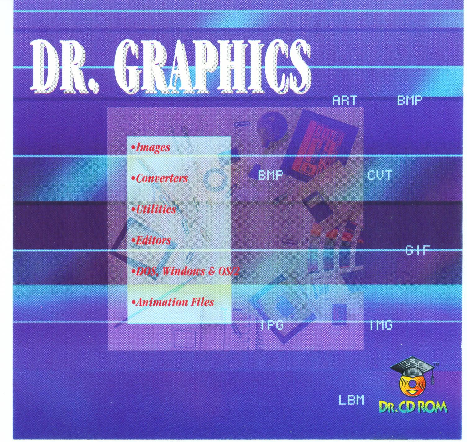 Dr.Graphics.jpg