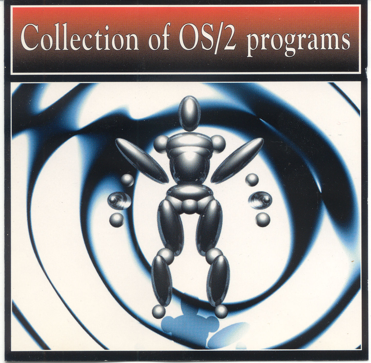 Collection Of OS2 2x Programs-Cover.jpg