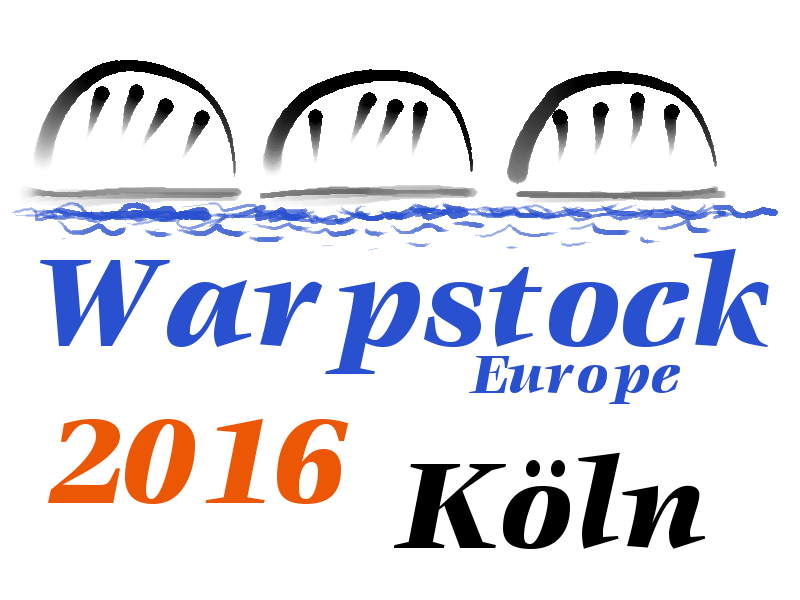 Warpstock2016-gradient.png