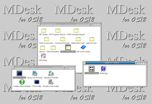 MDESK.png