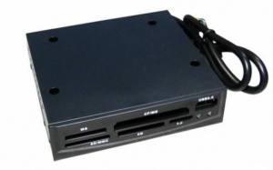 EVO Labs Internal Multi Card Reader.jpg