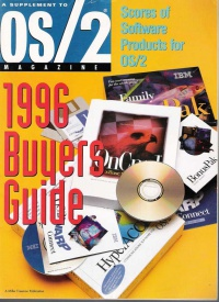 OS2Mag-Buyers Guide-1996jpg.jpg
