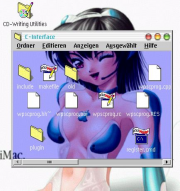 Candyfolder 01.png