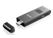 Lenovo Stick 300-01IBY.png