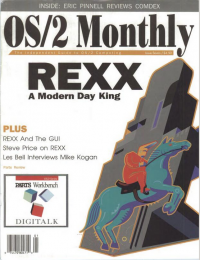 Os2Monthly v01 n07 apr1993.png