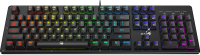 Genius Scorpion K10 Gaming Keyboard.png