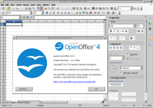 OpenOffice 4 - Calc.png