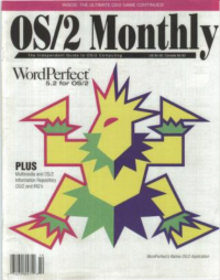 Os2Monthly issue 10 apr1994.png