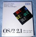IBM OS2 2-1 German 001.JPG