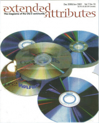 Extended Attributes V07 N10 Dev2000-Jan2001.png
