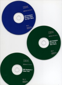 IBM BESTeam CD Library 1996.jpg