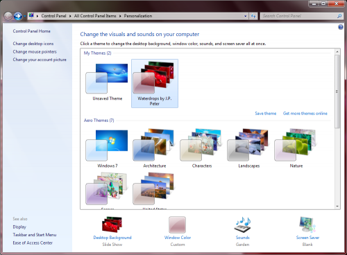 Win7-themes.png