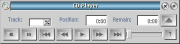 CD Player 01.png
