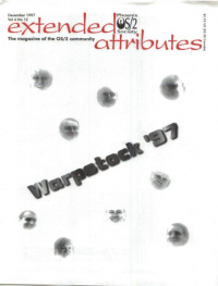 Extended Attributes V04 N12 Dec1997.png