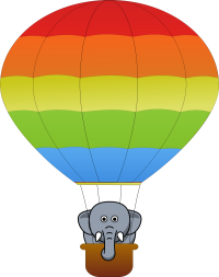 Artie-Air-Balloon.png