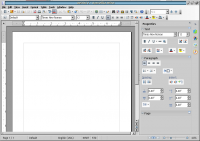 OpenOffice 4 - Writer.png