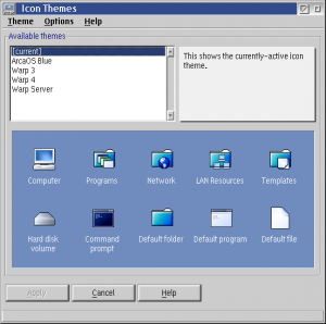 Icon Themes Manager 001.png