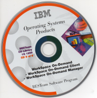 BESTeam OS 1Q1998.png