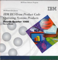 BESTeam-OS-1998-4Q.jpg